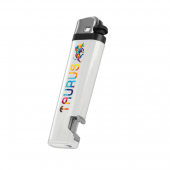 Bottle Opener Lighter FC
