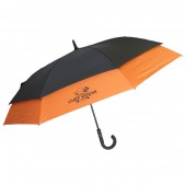 FARE Stretch 360 Midsize Umbrella