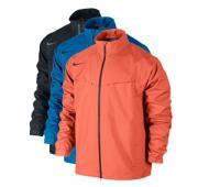 Nike Storm Fit Jacket
