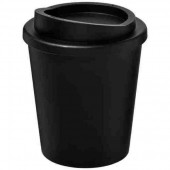 Americano® Espresso 250ml Insulated Tumbler