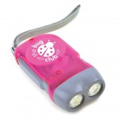 Beech LED Torch