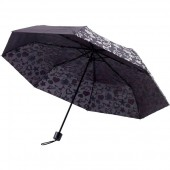 Foldable Pongee (190T) Umbrella