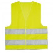 Mini Visible Vest