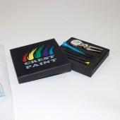A7 Golf Gift Box