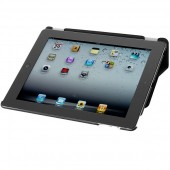 Griffin IntelliCase for iPad 2
