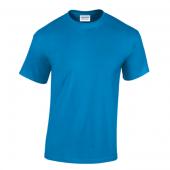 Gildan Childrens Heavy Cotton T-Shirt
