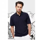 SG Cotton Polo