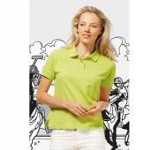 SG Ladies Cotton Polo