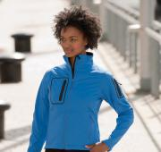 Ladies Sport Jacket