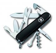 Climber Swiss Army Knife