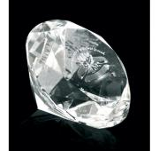 Optical Crystal Diamond