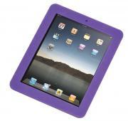 Silicon iPad Case