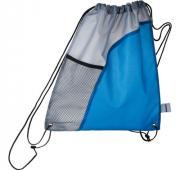 Port Lincoln Sports Bag