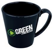 Supreme Plastic Mug