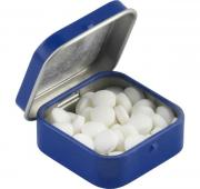 Domed Mint Tin