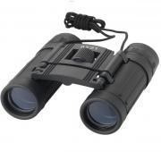 8x21 Binocular