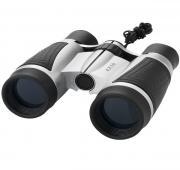 4x30 Binocular