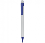 Guest Mechanical Pencil