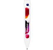 Magnet Pen FC