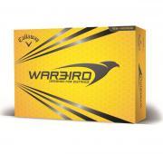 Callaway Warbird Golf Ball