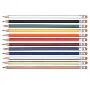 Standard WE Pencil