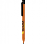 Supersaver Colour Ballpen LC