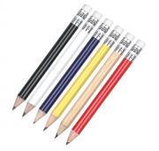 Mini WE Pencil Range
