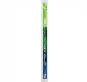 FSC Carpenter Pencil FC