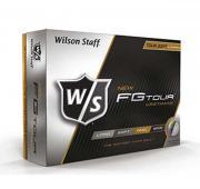 Wilson FG Tour Golf Ball