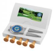 Kildare Golf Gift Set