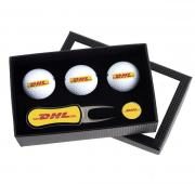 Golf Gift Box 2