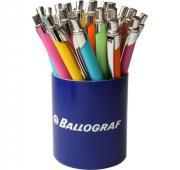 Ballograf Rondo Pencil