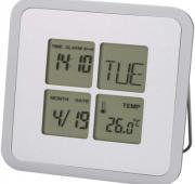 Desktop Weather Station