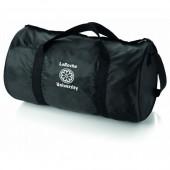 Samson Duffel Bag