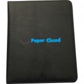 Silburn Folder