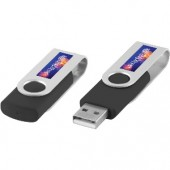 Twister USB Express LE