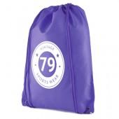 Rothy Drawsting Bag