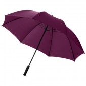 Yfke 30'' Golf Umbrella with Eva Handle