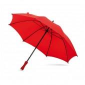 Umbrella Kanan