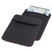 Zigzag Reversible Mini Tablet Sleeve