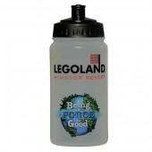 Sports Bottle Olympic Bio 750ml DC - Full Colour