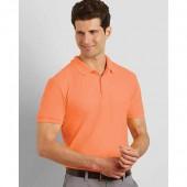 Gildan Premium Cotton Double Pique Polo