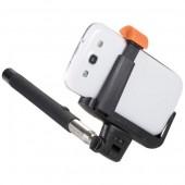 Stretch Bluetooth Selfie Stick
