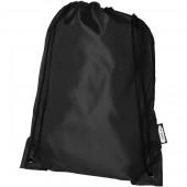 Oriole Rpet Drawstring Backpack