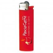 BIC J23 Lighter