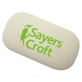 Tablet Enviro Eraser