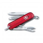 Victorinox Signature Swiss Army Knife