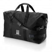 Chamonix Large Travel Bag
