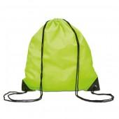 Shoop Backpack
