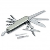 Mcgregor Pocket Knife